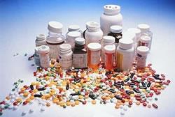 pills250